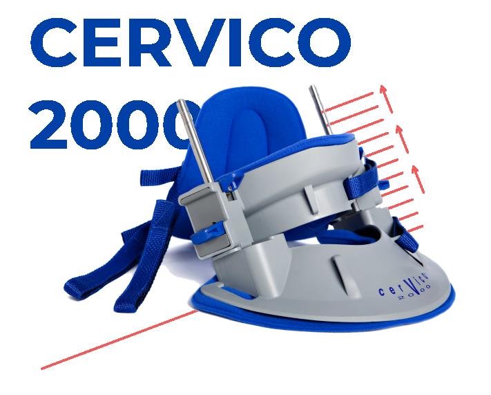 Cervico 2000