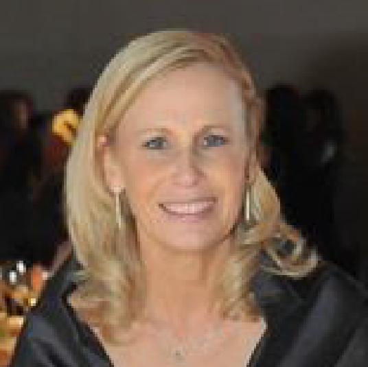 Mrs. Orit Grober