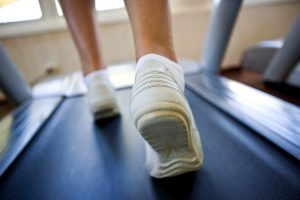 Importance of Exercising to Relieve Back Pain